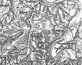 Wielopole 1877.jpg