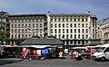 Wien-Linke Wienzeile-30-Nr 40-38-2007-gje.jpg