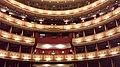 Wien-Staatsoper-202-2013-gje.jpg