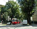 Wien-sl-40-e2-4035-564942.jpg