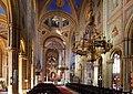 Wien - Altlerchenfelder Pfarrkirche, Innenansicht.JPG