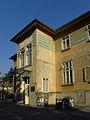 Wien - Steinhof - Pavillon Annenheim.jpg