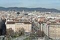 Wien 2014 - panoramio (2).jpg