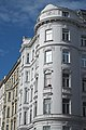 Wien Mariahilf Linke Wienzeile 174 136.jpg