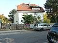 Wien Maygasse 37 (2).JPG