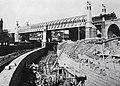 Wien Otto-Wagner-Brücke 1898.jpg