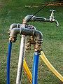 Wiesbaden-Wasserversorgung-PS.jpg