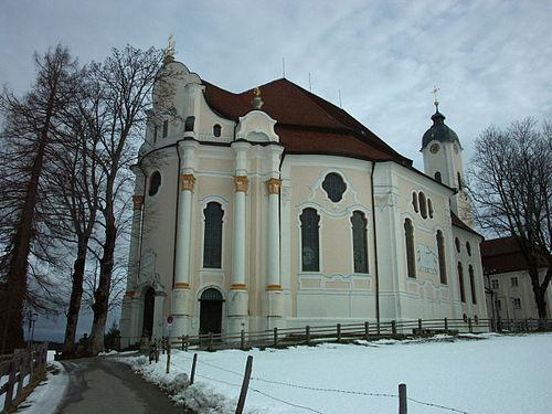 Wieskirche 002.JPG