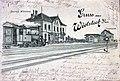 Wietstock 1902 07 15.jpg