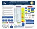 Wiki medicine presentation - UCSF medical education - spring 2015 WGEA conference - poster.pdf