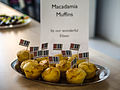 Wikidata Muffins.jpg