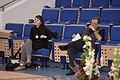 Wikikonference-2019-UPCE-018.jpg