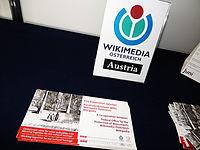 Wikimanía 2015 - Day 4 - LMM - México D.F. (19).jpg