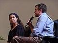 Wikimania 2008 workshop - Board panel - 13.jpg