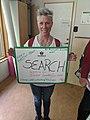 Wikimania 2019 Hackathon poster - Search (w- Deb).jpg
