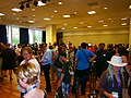 Wikimania Washington 2012 014.JPG