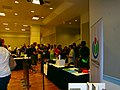 Wikimania Washington 2012 024.JPG