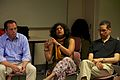 Wikimania grantmaking session 2.jpg