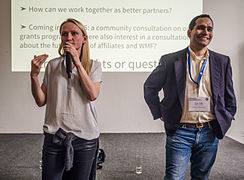 Wikimedia Conference 2015 - May 15 and 16 - 113.jpg