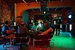 Wikimedia Conference Berlin - Developer meeting (7739).jpg