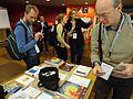Wikimedia Conferentie 2016 - RONN - 06.jpg