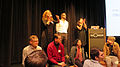 Wikimedia Foundation All-Staff Retreat - 2014 - Exploratorium - Photo 18.jpg