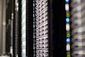 Wikimedia Foundation Servers-8055 37.jpg
