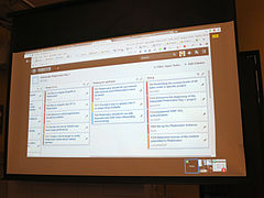 Wikimedia Metrics Meeting - June 2014 - Photo 17.jpg