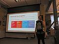 Wikimedia Metrics Meeting - June 2014 - Photo 26.jpg