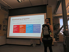 Wikimedia Metrics Meeting - June 2014 - Photo 26.jpg