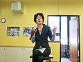 Wikimedia Metrics Meeting - March 2014 - Photo 24.jpg