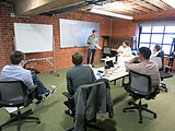 Wikimedia Product Offsite - January 2014 - Photo 03.jpg