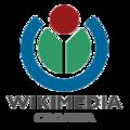 Wikimediacroatia-logo.png