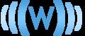 Wikinews W emblem short.png