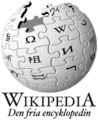 Wikipedia-logo-sv-large.png