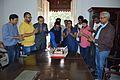 Wikipedia 15 Celebration - St Johns Church - Kolkata 2016-01-15 8683.JPG