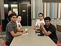 Wikipedia Johor Meetup 10.jpg
