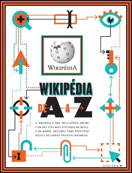 File:Wikipedia de A a Z.pdf