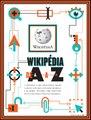 Wikipedia de A a Z.pdf
