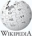 Wikipedia original logo.jpg