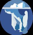 Wikisource-logo-sfondo.png