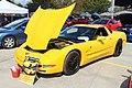 Wild Adventures Coasters & Cars Car Show 67.jpg