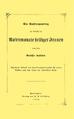 Wilhelm Löhe - Ein Conferenzvortrag in Betreff der Rosenmonate heiliger Frauen.pdf