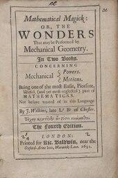 john wilkins and 17th century british linguistics subbiondo joseph l