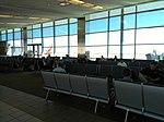 Will Rogers World Airport, 2013-04-14 - 6.jpeg