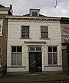 willemstad - rijksmonument 38982 - voorstraat 6 20120115