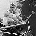 William-webb-rowing.jpg