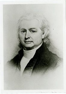 William Allen third president of Bowdoin College.jpg