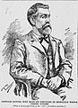 William Davies, The San Francisco Call, 1895.jpg