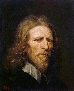 Abraham van der Doort Dutch artist and curator, keeper of Charles Is art collections